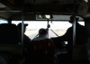 09012012_bus_feat