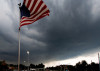 Robert Reich: Economic Storm Clouds Ahead