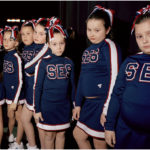 9  th   Annual Cheer Extravaganza. Staten Island, NY 2011