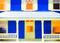 Toy-House-in-Yellow-and-Blue_575px