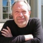 Robert Reich: Bail Out Our Schools