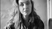 Rebecca Solnit: Unpacking for a Disaster:  What You Need to Survive the Unexpected