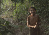 Joanna Eede: Reported Killing of Uncontacted Awá Tribe Child