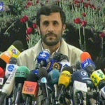 Juan Cole: Ahmadinejad in Latin America