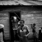 WARS SONGS: Rap, Hip-Hop and Youth in Eastern Congo