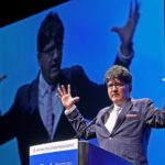 Sherman Alexie: The Value of Subverting Authority