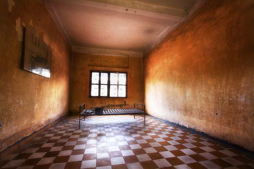 https://guernicamag.com/wp-content/uploads/2013/04/khmer-rouge-torture-room.jpg