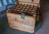 Munitions Crate