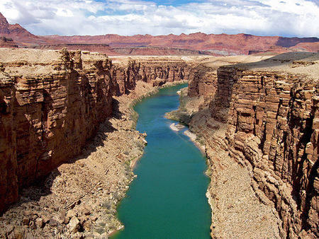 https://www.guernicamag.com/wp-content/uploads/2013/07/colorado-river-squeaks2569.jpg