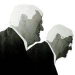 Citizens United, the Koch Brothers, Corruption, and Democracy
